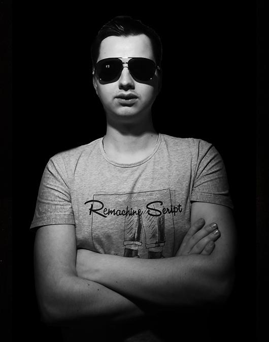 Роман М. - 15PRO_Team Создаем видео-рекламу, видео-обзоры, промо, креативы в Тамбове