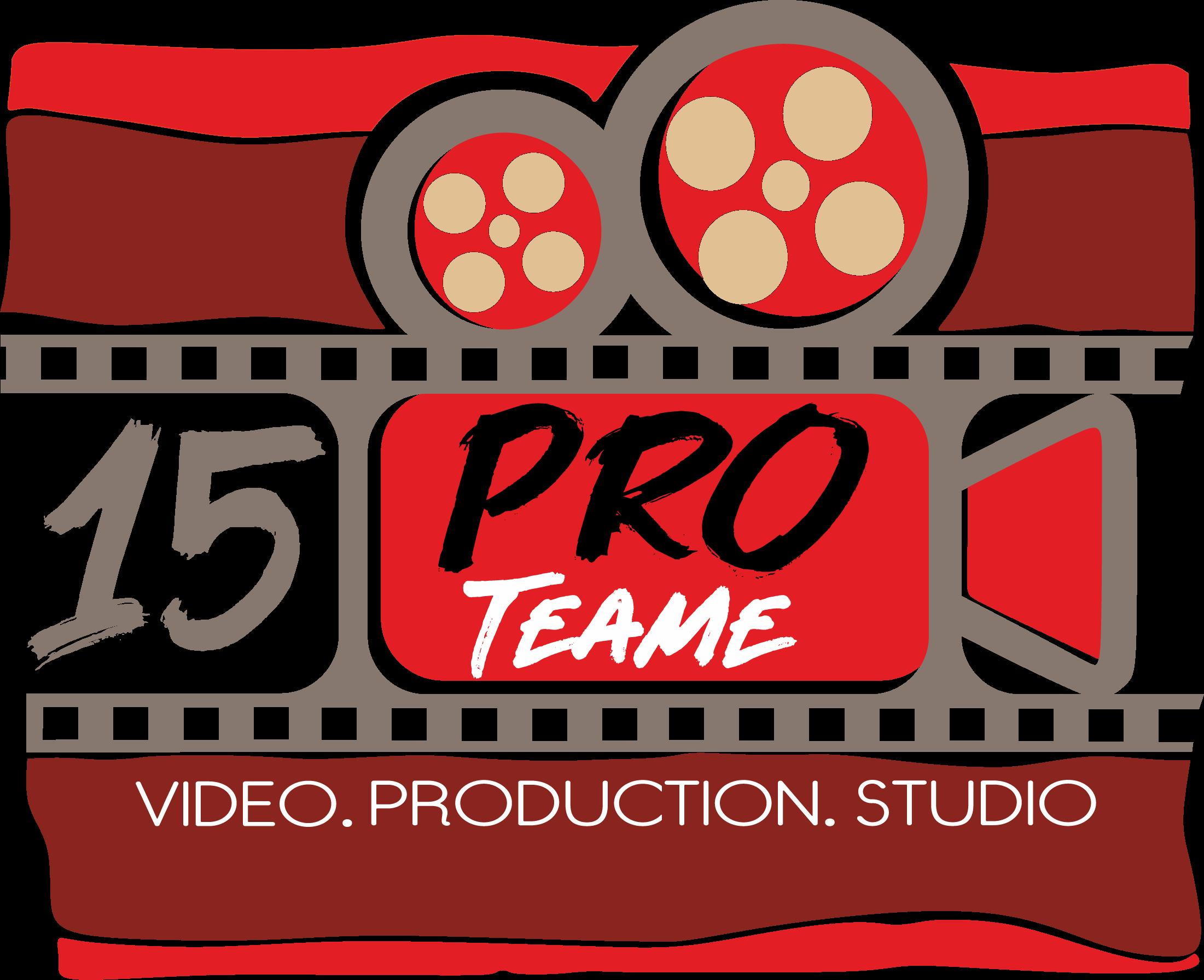 15PRO_Team - Создаем видео-рекламу, видео-обзоры, промо, креативы в Тамбове
